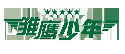 雏鹰logo.png