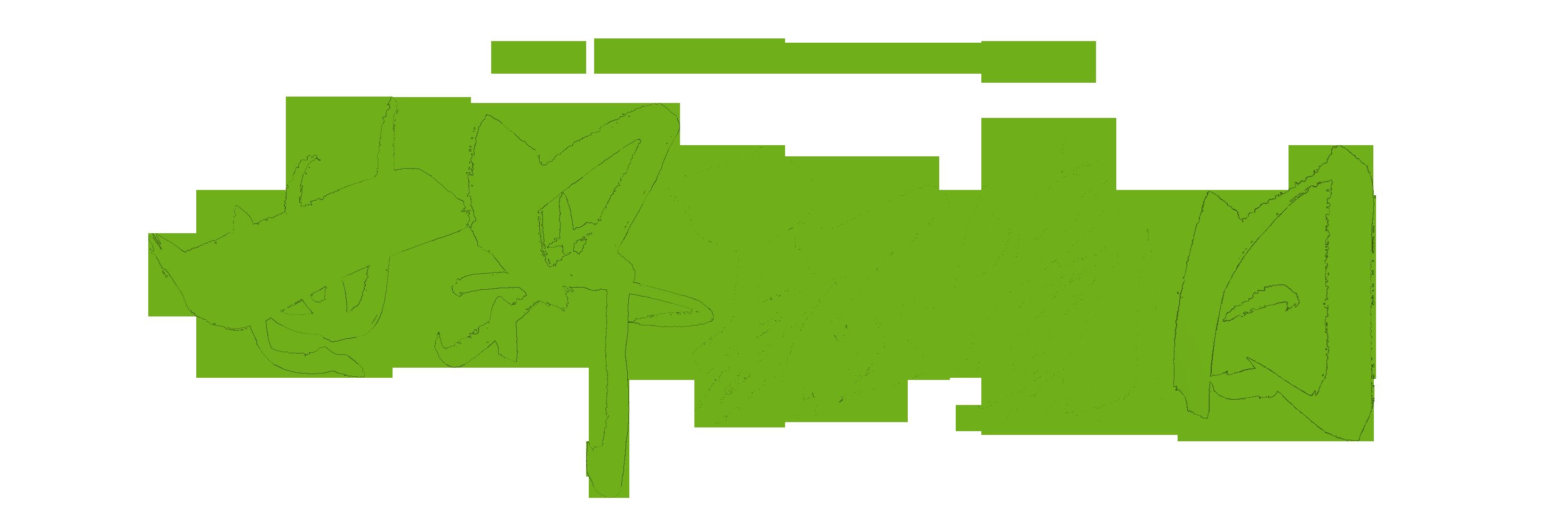 鵬達環保1|踐行綠色發展 守護碧水藍天