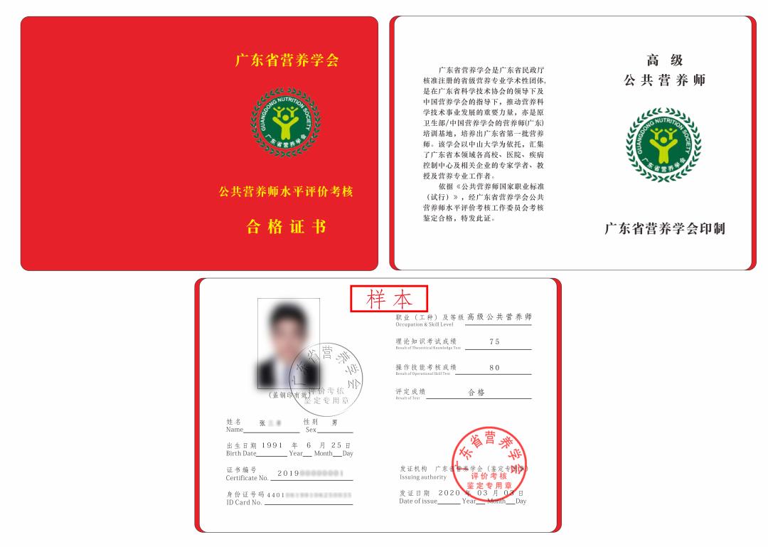 营养师证书模板.png