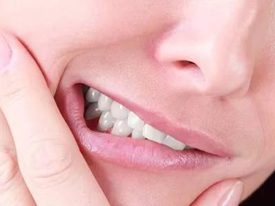 牙齿敏感.jpg