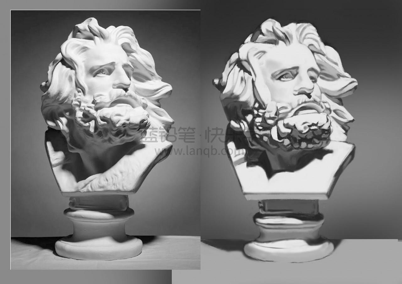 石膏头像练习2.jpg