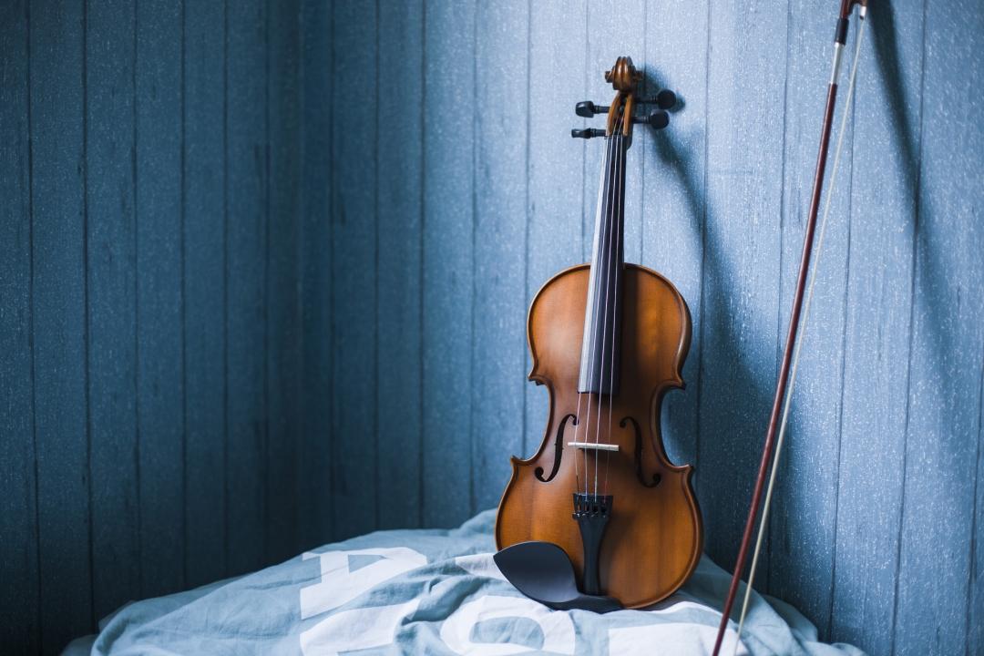 摄图网_500559162_banner_寂静的小提琴(非企业商用).jpg