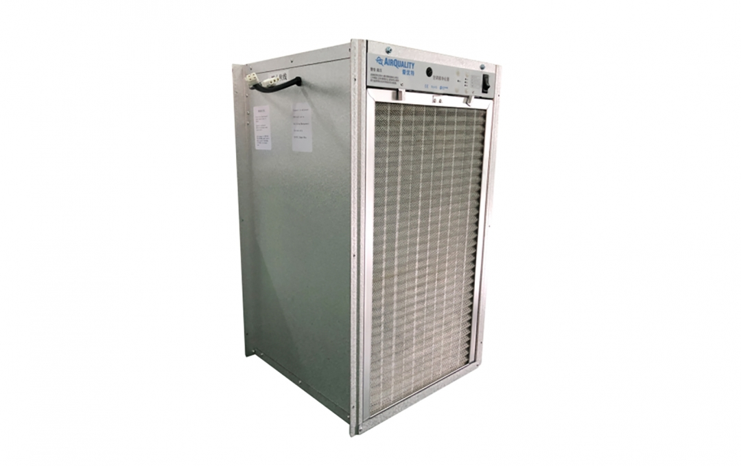 FAH-A2双层平板静电空调箱净化器系列.jpg