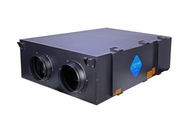 FFA-M-T-A微静电双向流新风净化机系列.jpg