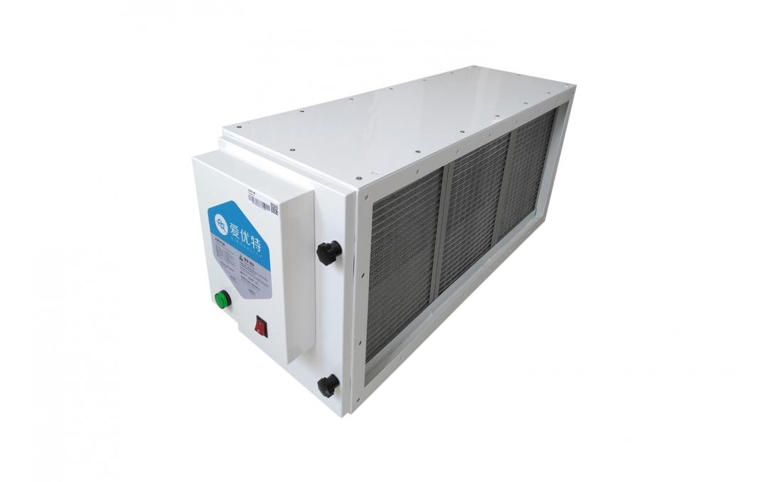 FAD-M-A微静电风管净化器.jpg