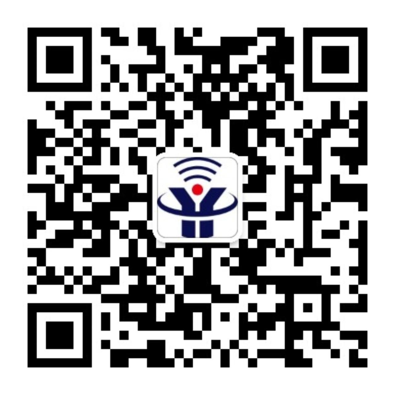 亿慧云健康科技二维码.jpg