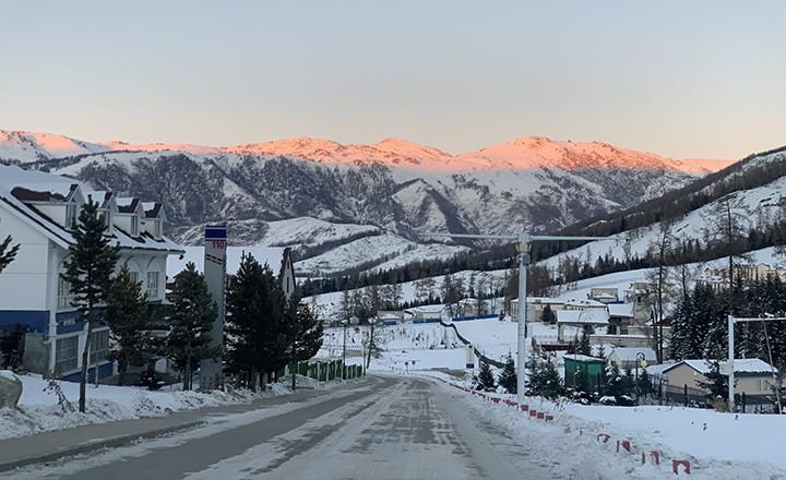 北疆3.jpg