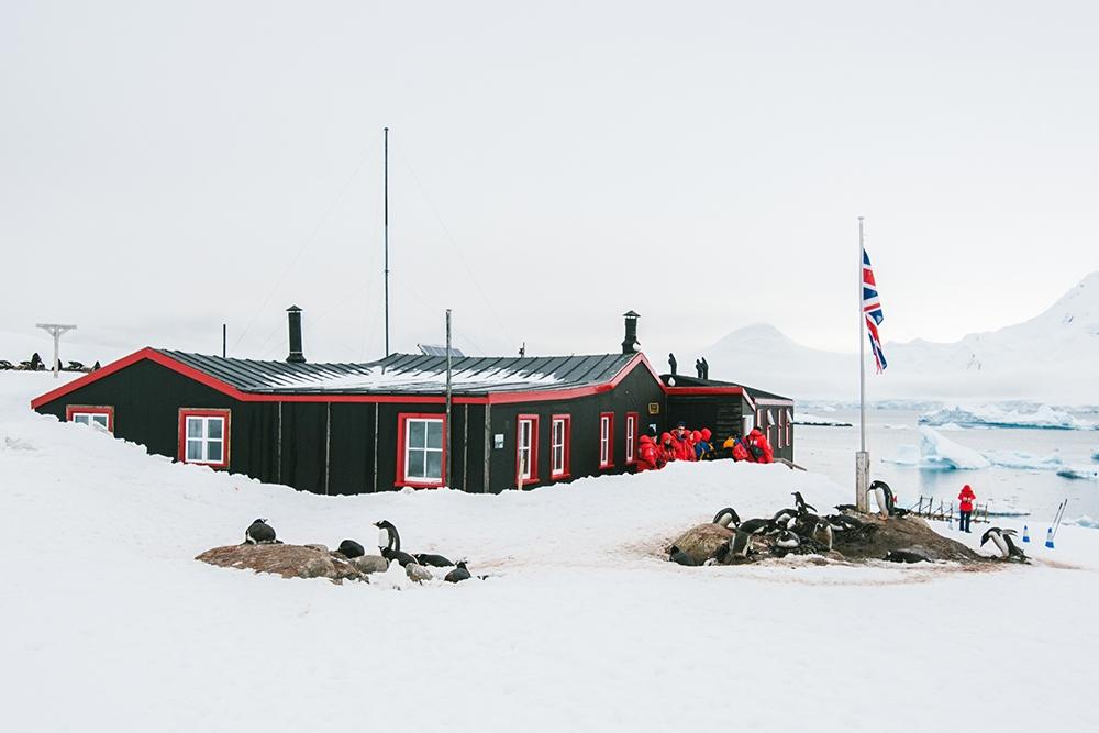 2018-12-02s-71.jpg