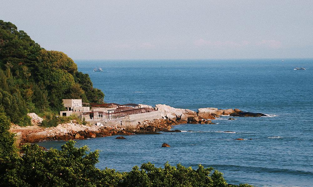 东山岛3.jpg