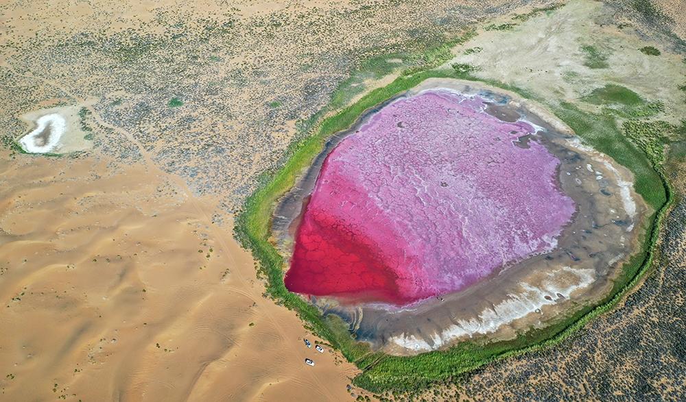巴丹吉林湖泊4.jpg