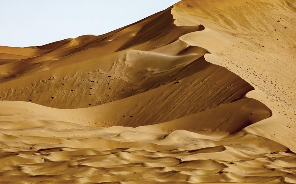 沙山1.jpg