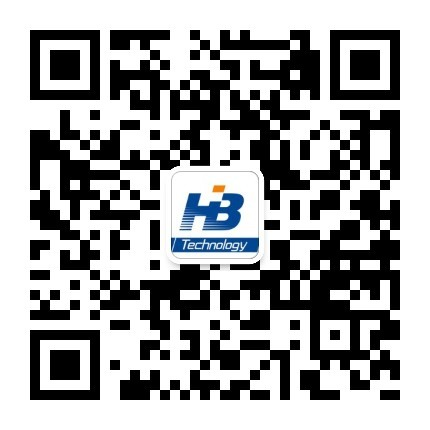qrcode_for_gh_b7aa207a1710_430.jpg