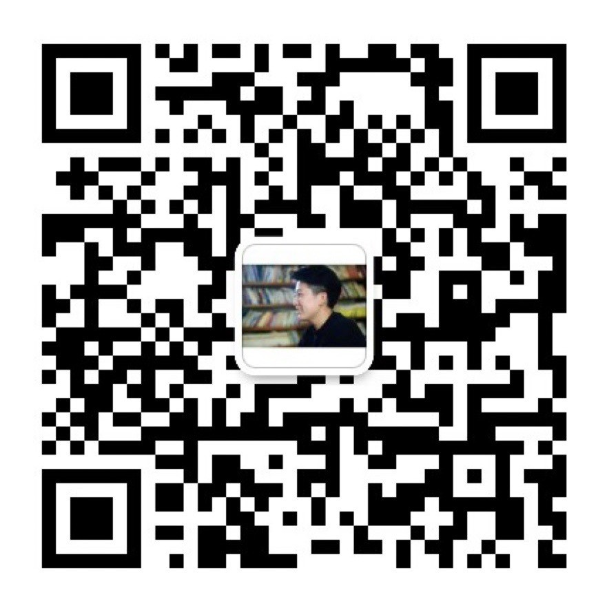 963106a1407b9c0d03c7d7fcb8a31e9.jpg