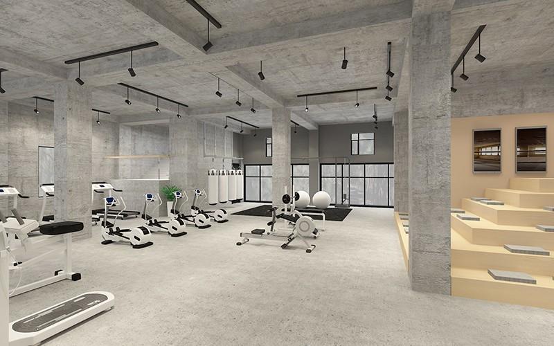 10#1F健身房1.jpg