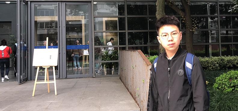 徐天语3.jpg