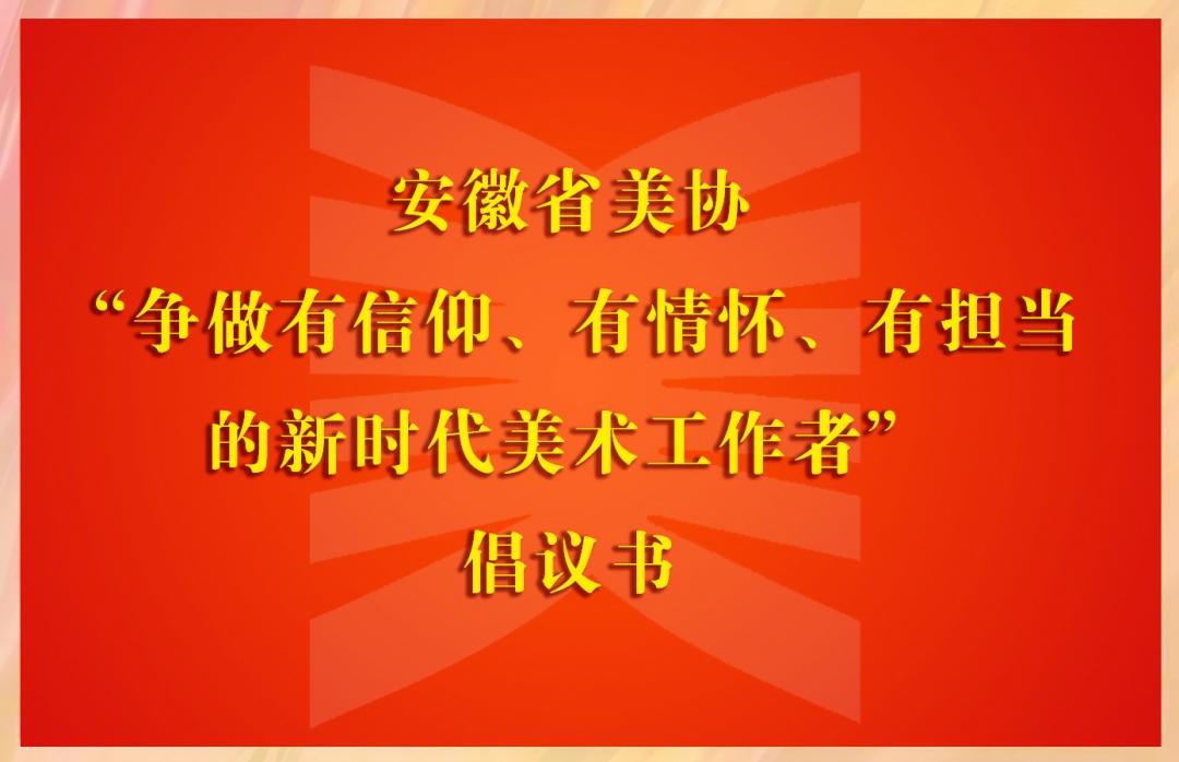 1495b78cf80401d5ee827be3c2060fc.jpg
