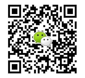 布丁客服号微信二维码_副本.jpg