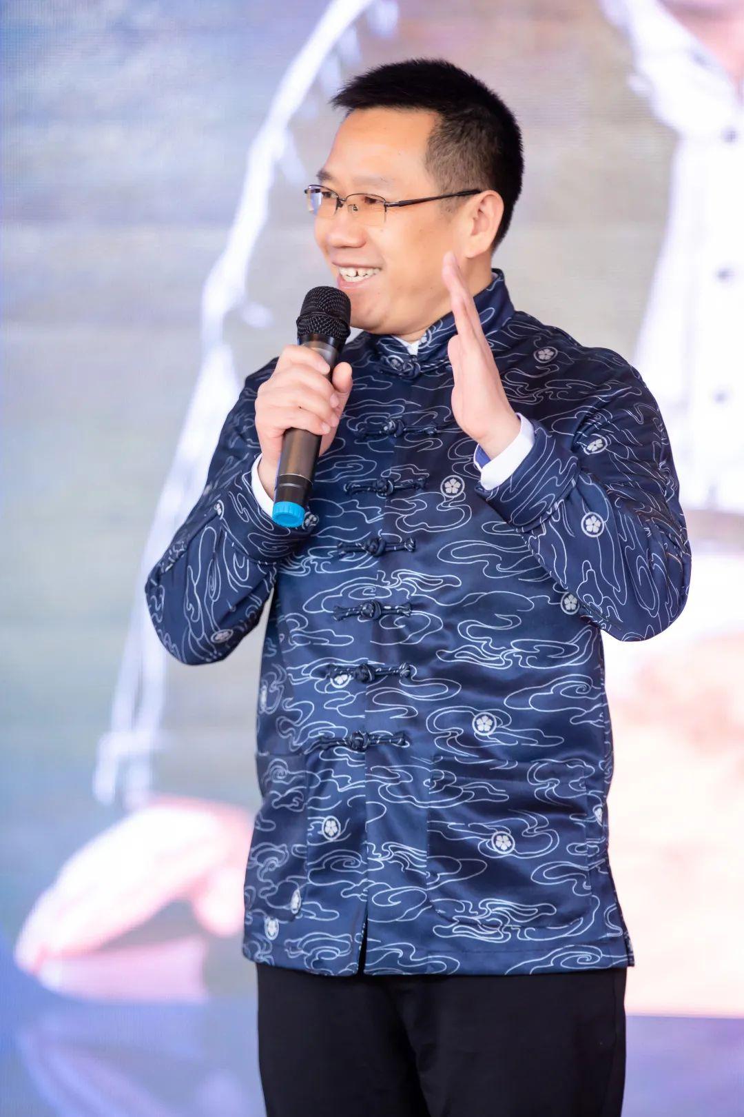 董事长刘震总结.jpg