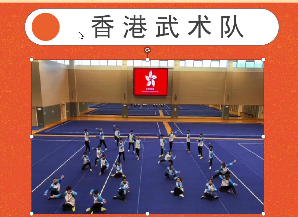 14云中学传统文化过节 德国文德书院.png