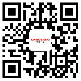 手机网站2019.jpg