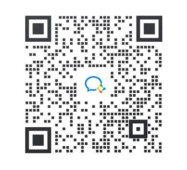 微信截图_20210722195516.png