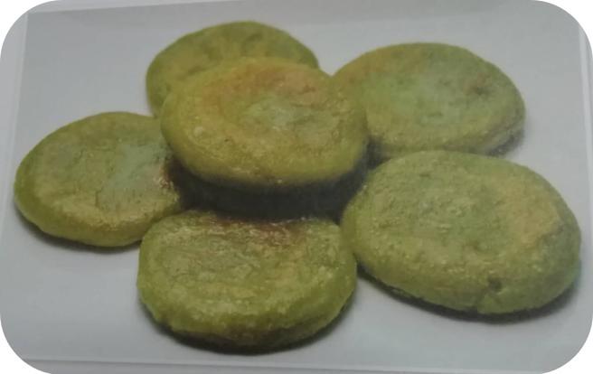 5、韭菜饼.jpg
