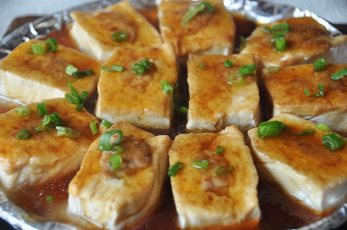 4、煎焖酿豆腐.jpg