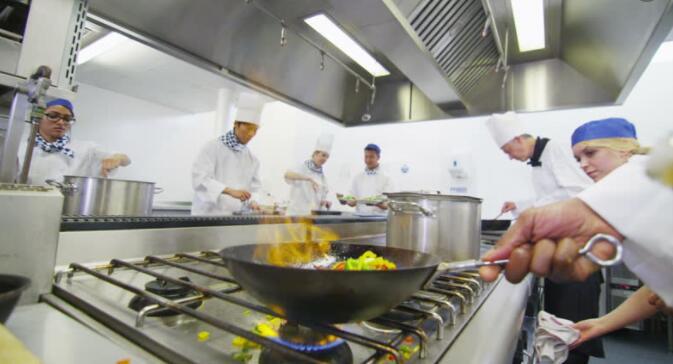 挑选厨房油烟净化器三大实用建议,希望可以帮到你