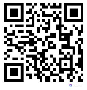 新一期 招行老用户充值交通卡0撸5元现金红包