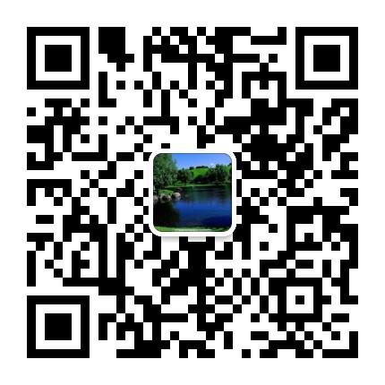 微信图片_20210704153815.jpg