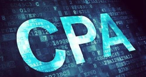 企业投放产品cpa广告的好处有哪些?快速引流获客提升品牌知名度的不二选择!