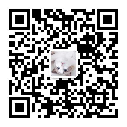 微信图片_20201013090551.jpg