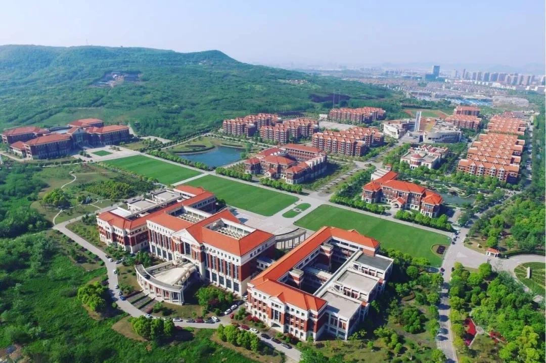 南京传媒学院图片2.jpg