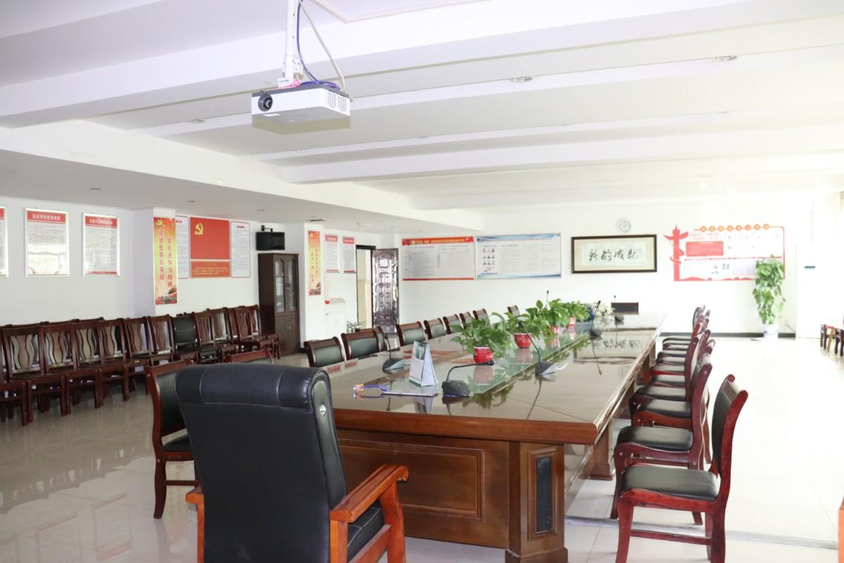 会议室 (3).JPG