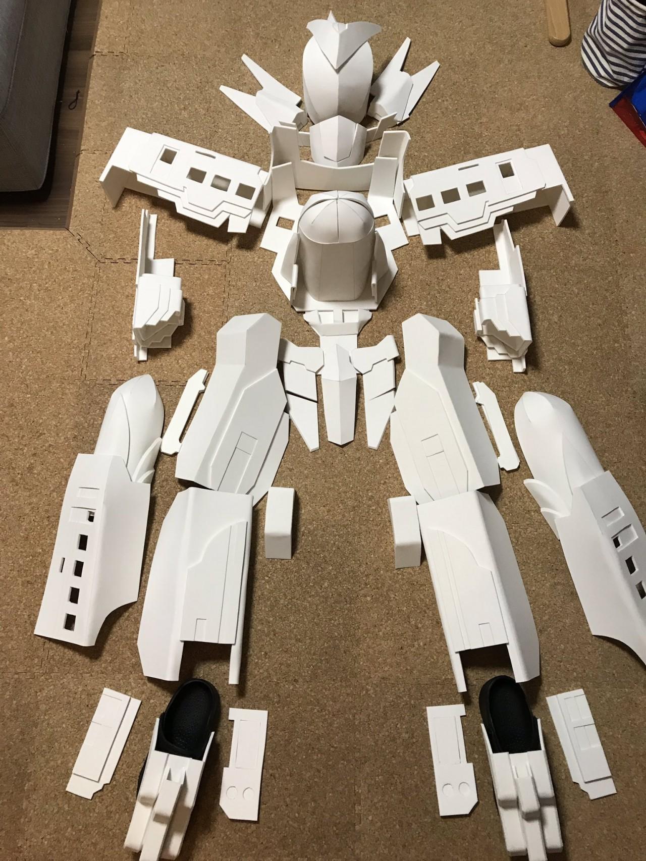 EEgnq-8U0AAFgC1.jpg