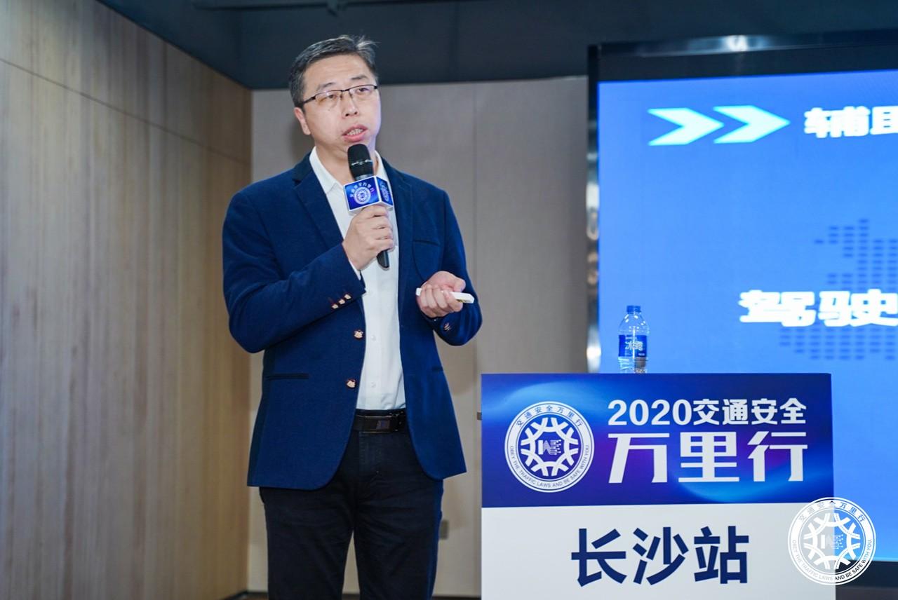 深圳腾视科技有限公司副总经理王景宇.jpg