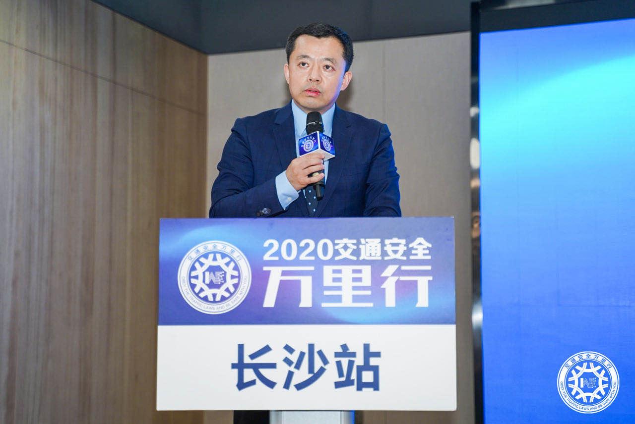 湖南省智能交通行业协会会长钟翔.jpg