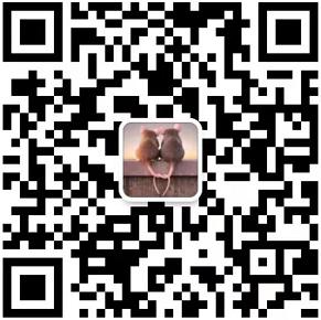 微信图片_20210107183739.png