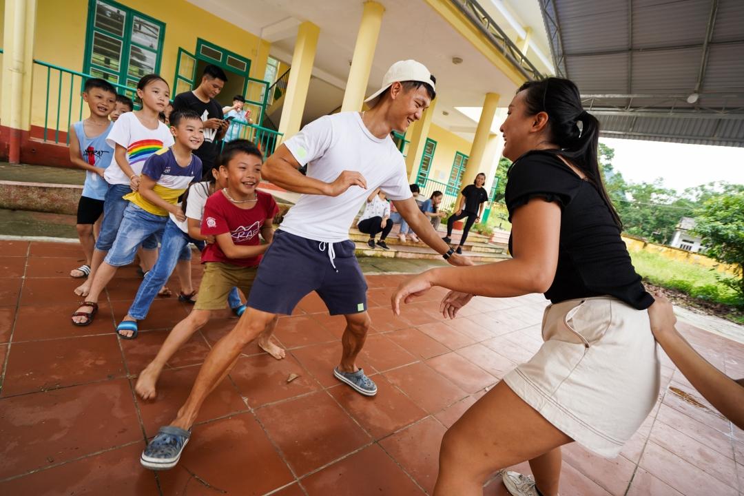 教育無疆界-越南.jpg