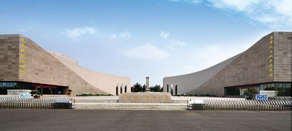 莱芜战役纪念馆5.JPG