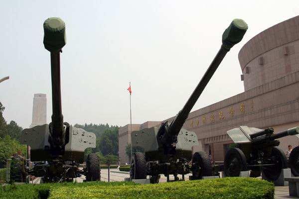 济南战役纪念馆3.jpg