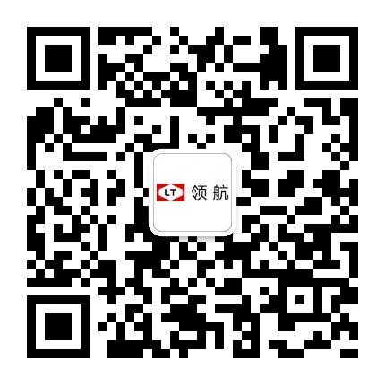 qrcode_for_gh_118ee38b9996_430.jpg