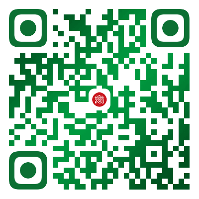 微信图片_20210412100816.png