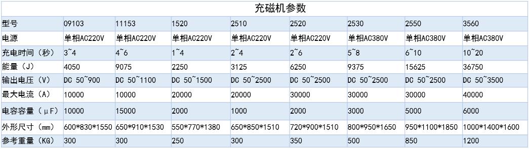 微信截图_20201010155445.png