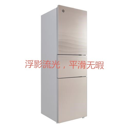 运城BCD-220TG3格力冰箱.jpg