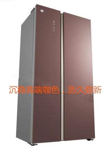 运城BCD-532WPQG格力冰箱1.jpg
