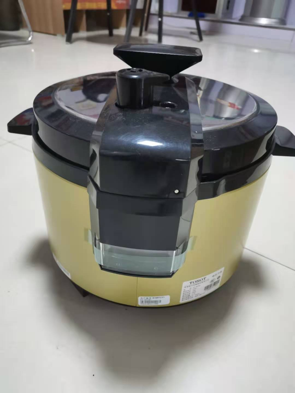 运城格力家电电压力锅1.jpg