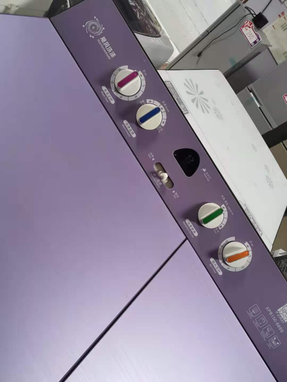 运城格力洗衣机15公斤.jpg