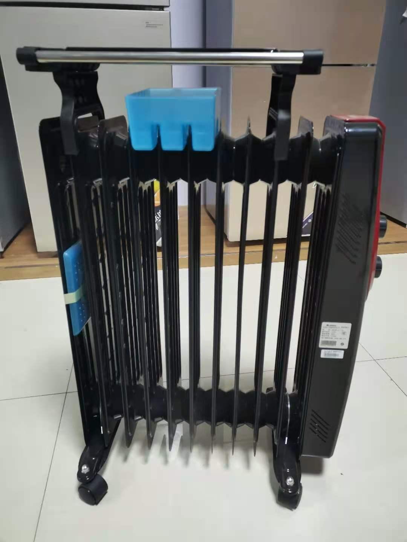 运城格力电热器11片.jpg