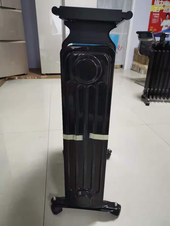 运城格力电热器11片1.jpg